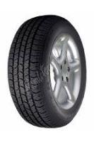 Cooper TRENDSETTER SE 215/75 R 15 100 S TL letní pneu