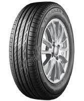 Bridgestone TURANZA T001 EVO FSL XL 215/45 R 17 91 Y TL letní pneu (může být staršího data