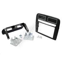 Plastový rámeček 2DIN, Fiat Grande Punto (05-10) PF-2751 1D
