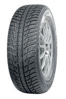 Nokian WR SUV 3 XL 255/50 R 19 107 V TL RFT zimní pneu