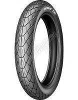 Dunlop F20 WLT 110/90 -18 M/C 61V TL přední
