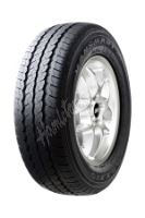 Maxxis VANSMART, MCV3+ 195/70 R 15C 104/102 S TL letní pneu