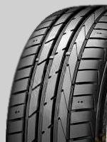 HANKOOK VENT.S1 EVO2 K117A FR SUV XL 235/45 ZR 20 100 W TL letní pneu