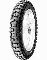 Pirelli MT21 RallyCross DOT14 110/80 -18 M/C 58P