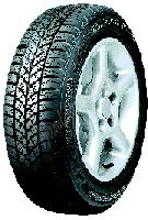 Bridgestone BLIZZAK LM-001 FSL 195/65 R 15 91 T TL zimní pneu