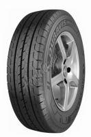 Bridgestone DURAVIS R660 (DOT 14) 195/70 R 15C R660 104R (DOT 14) letní pneu (může (může b