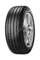 Pirelli CINTURATO P7 * 255/45 R 17 98 W TL RFT letní pneu