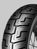 Dunlop D401 HD 200/55 R17 M/C 78V TT zadní