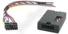cbcan-03 CAN-Bus interface pro parkovací systémy