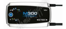 Nabíječka CTEK M300 12V 25A