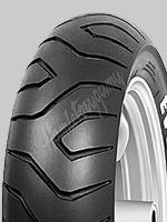 Pirelli Evo 22 120/70 -12 M/C 51L TL zadní