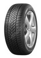 Dunlop WINTER SPORT 5 205/55 R 16 W.SPORT 5 94V XL zimní pneu