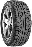 Michelin Diamaris (DOT 06) 255/50 R17 101V letní pneu (může být staršího data)