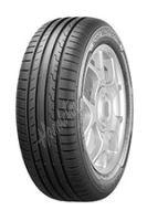 Dunlop SPORT BLURESPONSE 205/50 R 16 87 V TL letní pneu