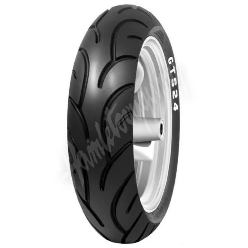 Pirelli GTS 24 140/70 -12 M/C TL 65P Reinf zadní