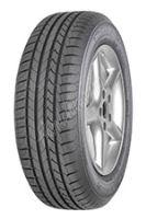 Goodyear EFFICIENTGRIP FP AO XL 245/45 R 18 100 Y TL letní pneu
