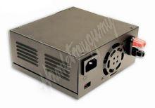 Udržovací Zdroj Mean well 13,5V 16A 240W