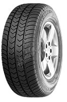 Semperit VAN-GRIP 2 195/65 R 16C 104/102 T/T TL zimní pneu