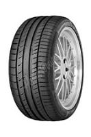 Continental SPORTCONTACT 5 FR 235/45 R 18 94 V TL letní pneu