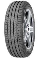 Michelin PRIMACY 3 AO 205/60 R 16 92 W TL letní pneu