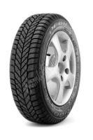 Debica FRIGO 2 M+S 3PMSF XL 185/60 R 15 88 T TL zimní pneu