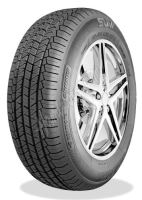 Kormoran SUV SUMMER XL 255/55 R 18 109 W TL letní pneu
