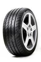 Ovation VI-388 XL 255/40 R 19 100 W TL letní pneu