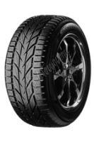 Toyo SNOWPROX S953 XL 235/45 R 17 97 V TL zimní pneu