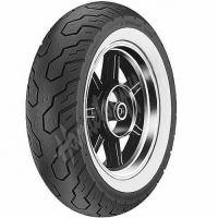 Dunlop K555 WWW 170/80 -15 M/C 77H TL zadní