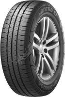HANKOOK VANTRA LT RA18 M+S 155 R 13C 90/88 R TL letní pneu