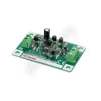 TOA VM-300SV modul dohledu funkčnosti linky