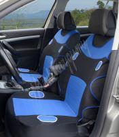 Autopotahy LAS VEGAS modré