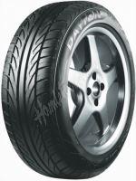 Dayton D210 185/60 R15 84H letní pneu (může být staršího data)