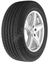 Bridgestone DUELER H/L 400 (DOT 12) 255/55 R 18 D400 109H XL (DOT 12) letní pneu ( (může b