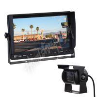 "sv1012AHDset AHD kamerový set s monitorem 10,1"""