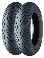 Michelin City Grip 130/70 -12 M/C 56P TL zadní