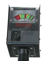 35951 Tester autobaterie/alternátoru