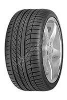 Goodyear EAG.F1 ASY.SUV 4X4 FP XL 275/45 R 20 110 W TL letní pneu