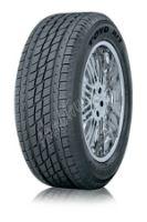 Toyo OPEN COUNTRY H/T LT235/75 R 15 104 S TL letní pneu