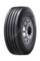 HANKOOK TH22 M+S 215/75  R 17.5 135/133 J TL