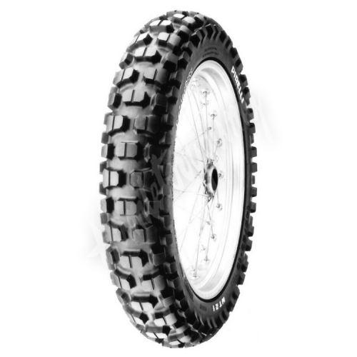 Pirelli MT21 RallyCross 130/90 -17 M/C 68P TT zadní