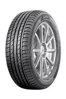 Nokian ILINE 185/65 R 15 88 H TL letní pneu