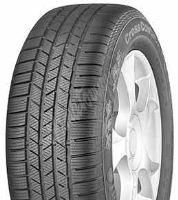 Continental CROSSCONT. WINTER MO 235/60 R 17 102 H TL zimní pneu