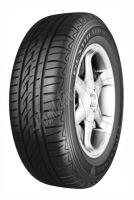 Firestone DESTINATION HP 225/65 R 17 102 H TL letní pneu