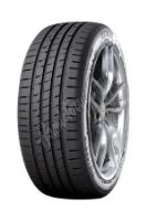 GT Radial SPORTACTIVE XL 215/50 R 17 95 Y TL letní pneu