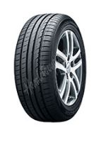 HANKOOK VENT.PRIME 2 K115 235/45 R 18 94 V TL letní pneu