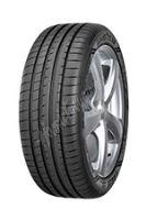 Goodyear EAGLE F1 ASYMMET.3 FP * MOE XL 245/35 R 20 95 Y TL RFT letní pneu