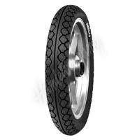 Pirelli Mandrake MT15 RFC 110/80 -14 M/C 59J TL zadní