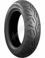 Bridgestone Exadra Max 160/80 -15 M/C 74S TT zadní