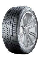 Continental WINT.CONT. TS850 P FR * MOE 245/45 R 18 100 V TL RFT zimní pneu